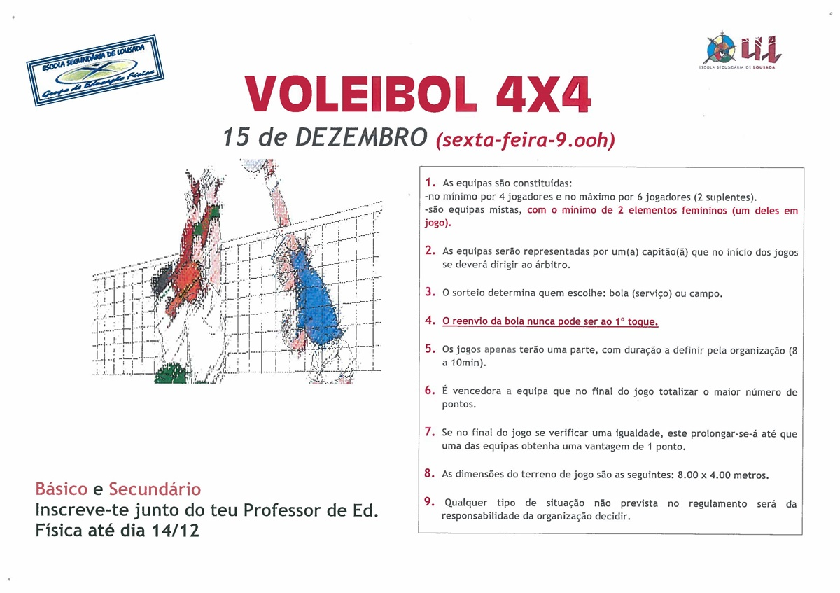 17 12 07 icon cartaz voleibol 15 dez