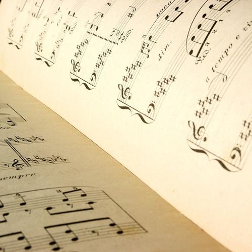 Ensino Articulado da Música